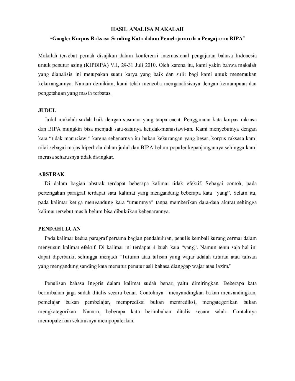 May 2011 Andri Yudhistira S Site